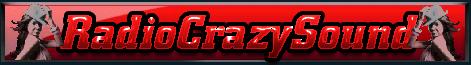 .::RadioCrazySound::.