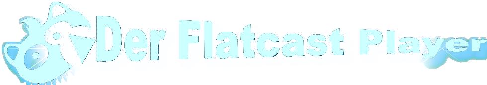 Senden Ohne Browser - Der Flatcast Desktop Producer